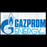 Étude de cas Gazprom