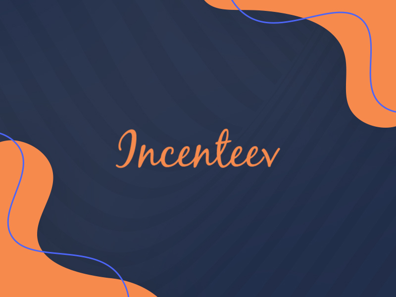 Incenteev article post cover
