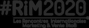 Rim2020 logo