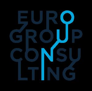 Euro Group Consulting logo