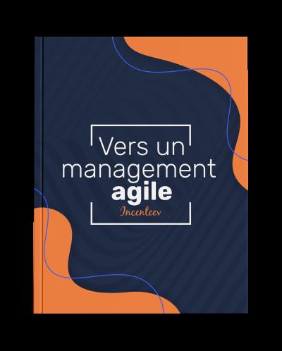 Vers un management agile