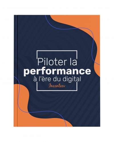 Piloter la performance à l'ère du digital