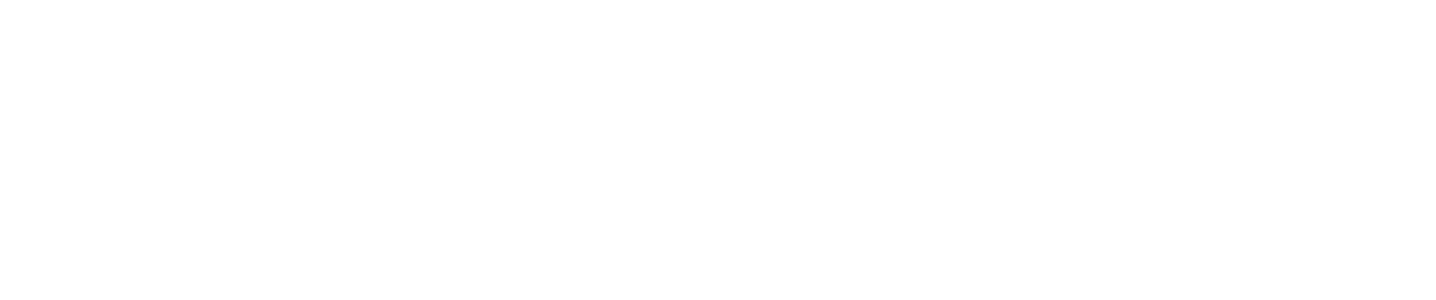 PowerBi integration